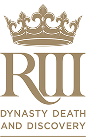 Richard III Logo